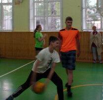 10-06 волейбол 18