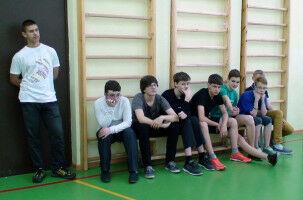 10-06 волейбол 2