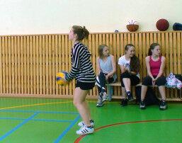 10-06 волейбол 3