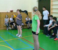 10-06 волейбол 4