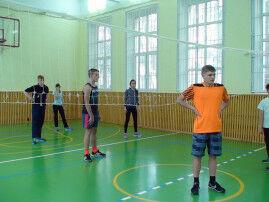10-06 волейбол 5