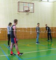 10-06 волейбол 6