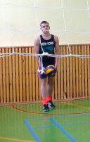 10-06 волейбол 7
