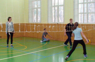 10-06 волейбол 8