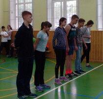 10-06 волейбол 9