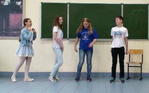 10 Парацельс танец