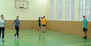 11-06 баскетбол 1