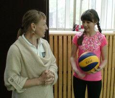 11-06 баскетбол 2