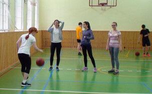 11-06 баскетбол 3
