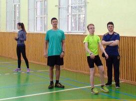 11-06 баскетбол 4