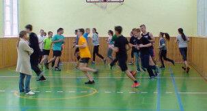 11-06 баскетбол 5