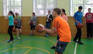 12-06 баскетбол 10