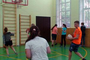12-06 баскетбол 11