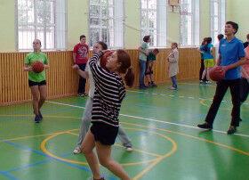 12-06 баскетбол 12