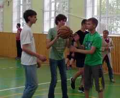 12-06 баскетбол 15