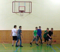 12-06 баскетбол 16