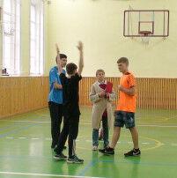12-06 баскетбол 17