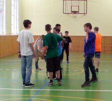 12-06 баскетбол 18