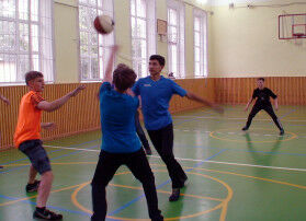 12-06 баскетбол 19