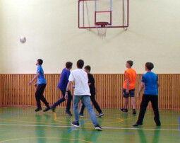 12-06 баскетбол 20