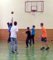 12-06 баскетбол 21