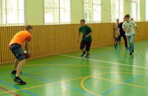 12-06 баскетбол 22