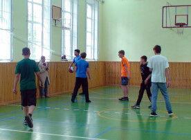12-06 баскетбол 23