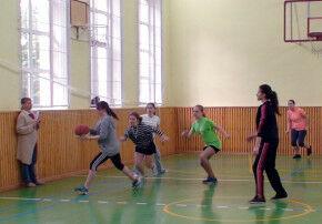 12-06 баскетбол 25