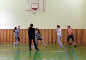 12-06 баскетбол 26