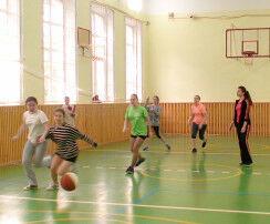 12-06 баскетбол 27