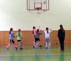 12-06 баскетбол 28