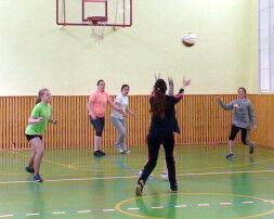 12-06 баскетбол 29