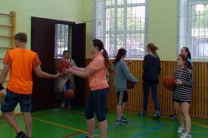 12-06 баскетбол 6