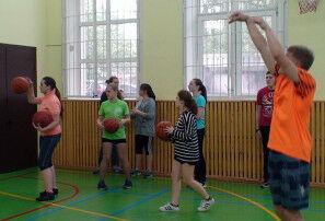 12-06 баскетбол 7