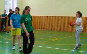 12-06 баскетбол 8