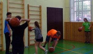 12-06 баскетбол 9
