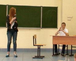 35 Лебедев экзамены
