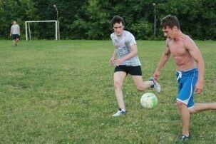 спорт 10