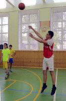 спорт 11