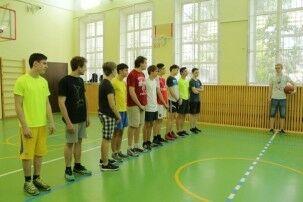 спорт 12