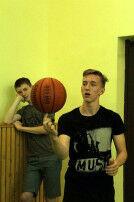 спорт 13