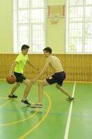 спорт 14
