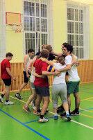 спорт 18
