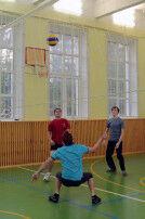 спорт 6