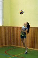 спорт 7