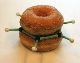 donutbensen