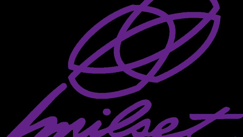 Milset Logo