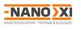 Всероссийская Интернет-олимпиада по нанотехнологиям