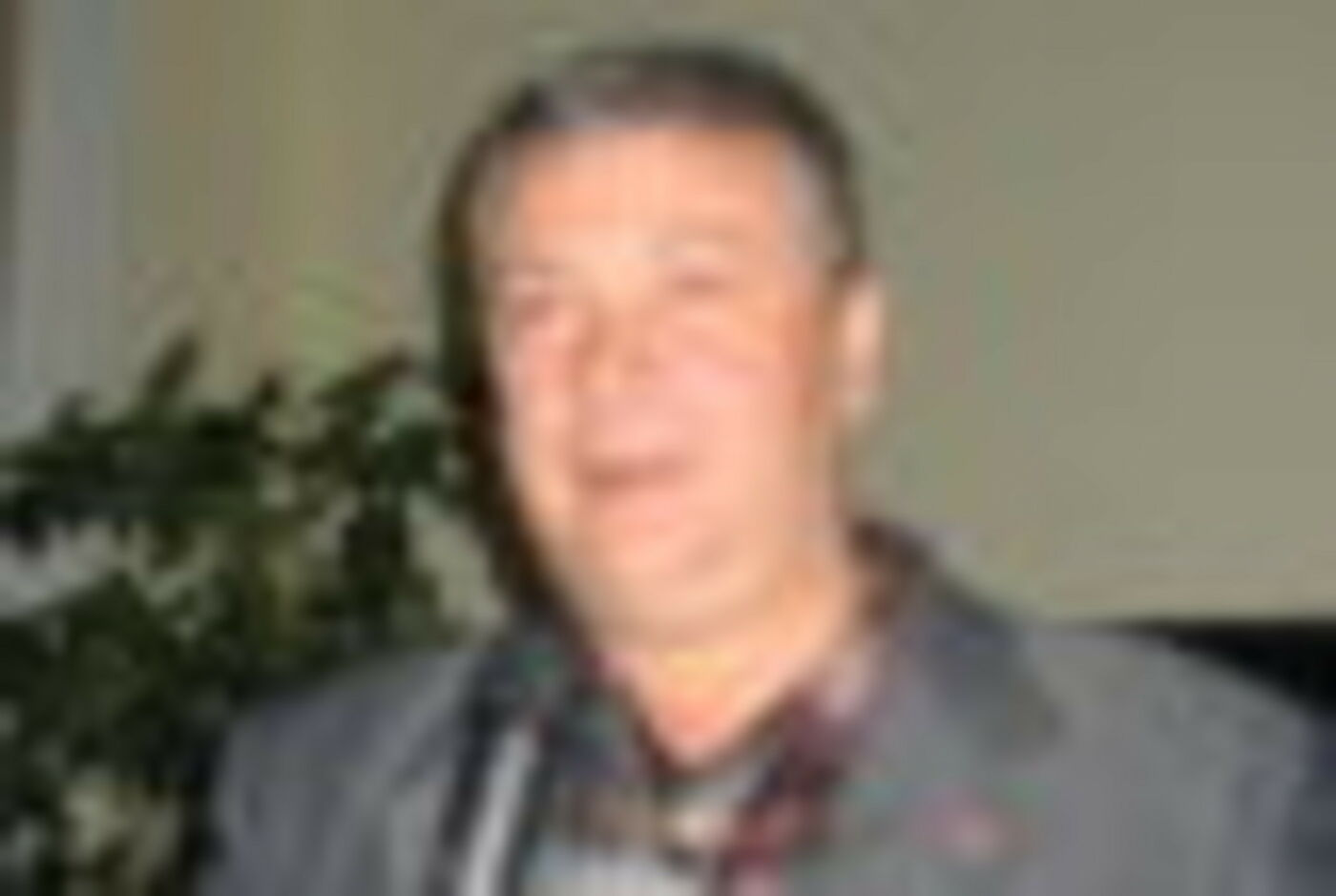 Доклад Дмитрия Николаевича БАБИНА «Математические задачи обработки информации»