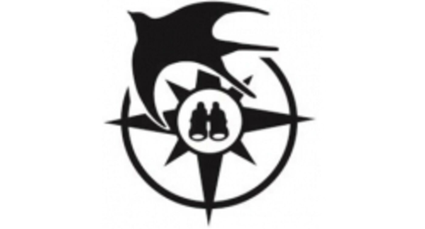 лого МДЮЦ экологии краевед и туризма